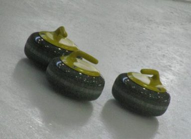 sport_021