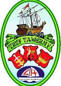 trzy_tawerny