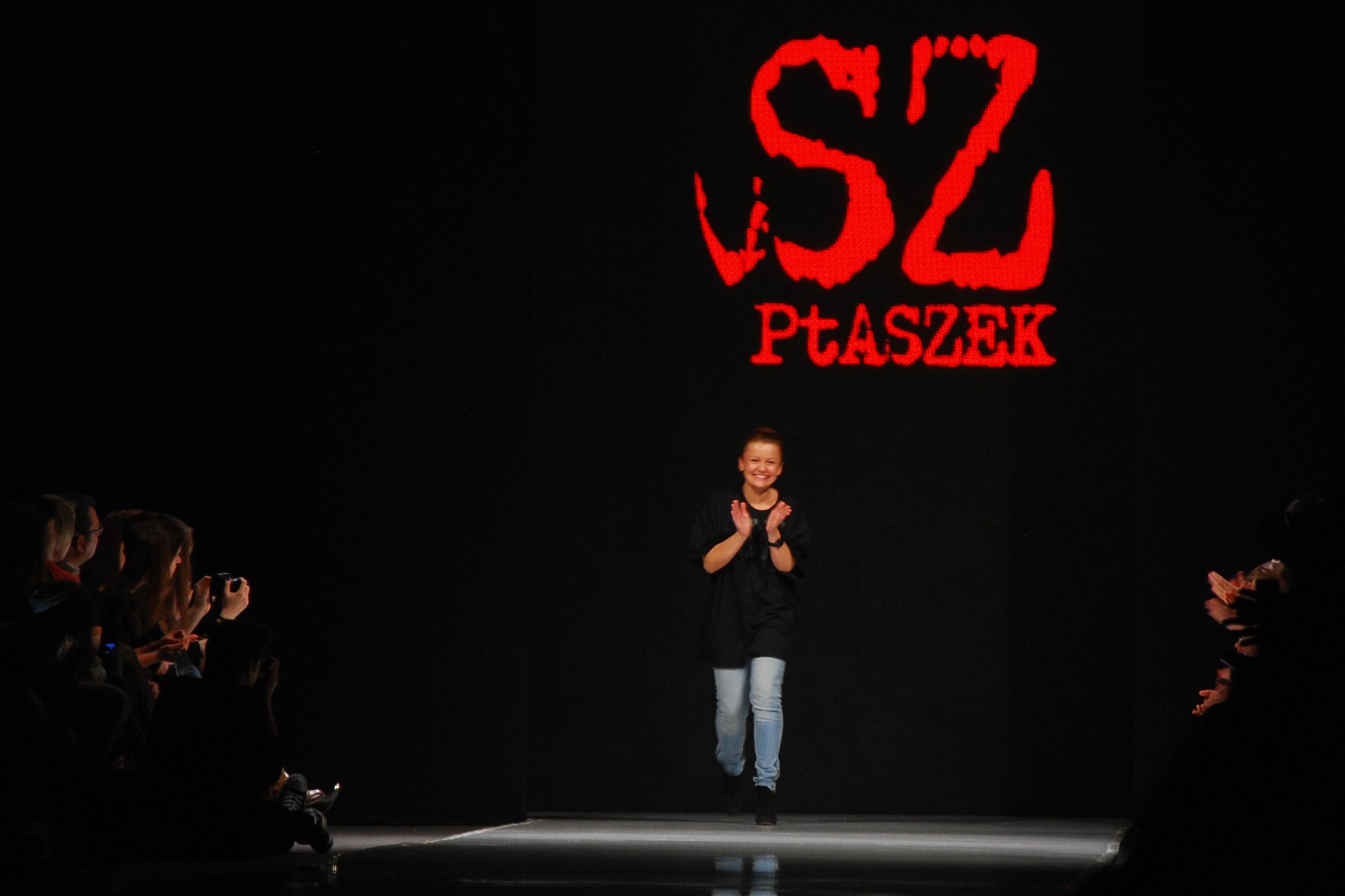DSC_8472