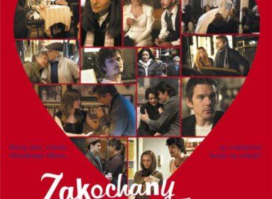 Zakochany_Nowy_Jork_plakat