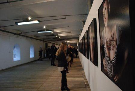 fotofestiwal04