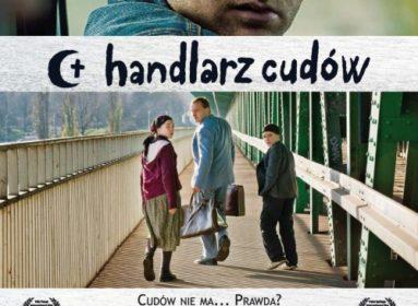 handlarzcudow