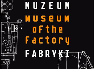 muzeum_fabryki