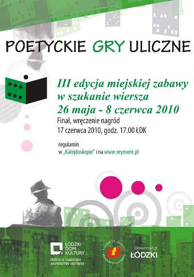 plakat_poetyckie