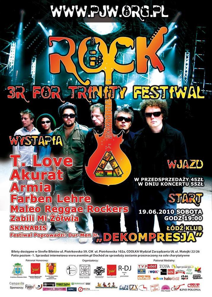 rock211