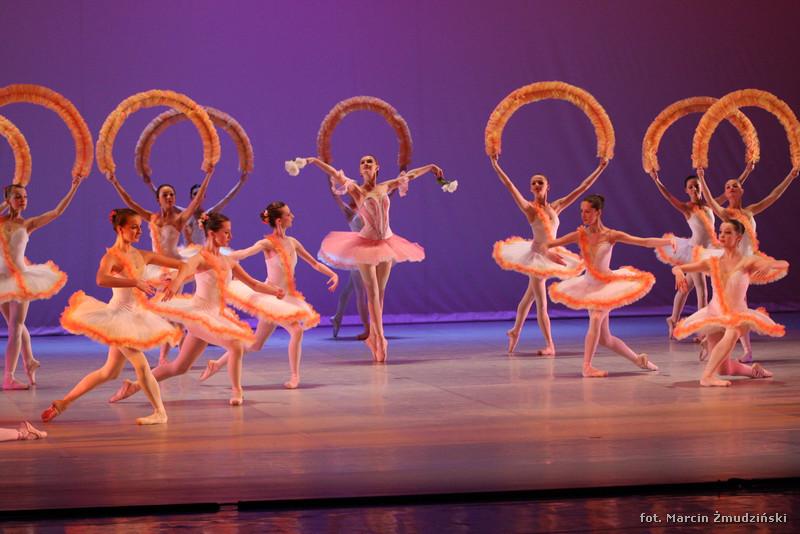 v_gala_baletowa_w_teatrze_wielkim_20100326_1951593267