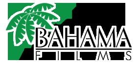 bahamafilms