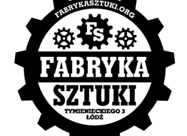 fabrykasztuki