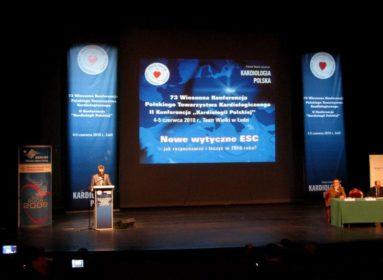 konferecja_kardiologiczna_2010_