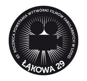 logo_l29_65lat