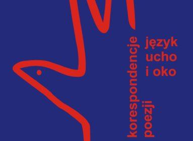 logo_zloty_2010