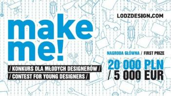 make_me
