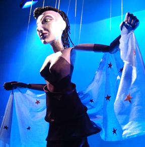 marionetka4