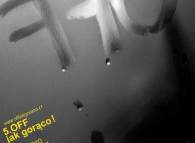 plakat_OFF_JAK_GORACO