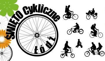 swietocyklistow