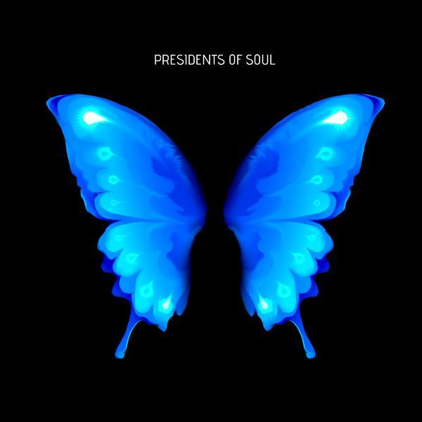 Presidents_of_Soul