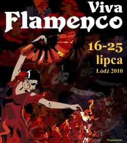 Viva_Flamenco_plansza_2010_mailing