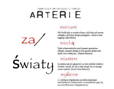 arterie8