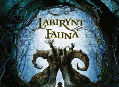 fauna1