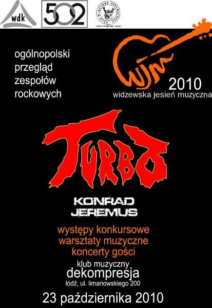 wjm2010ed