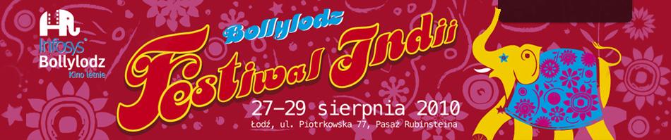 festiwalindii