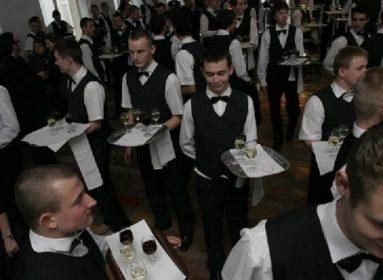 kelnerzy-pe148