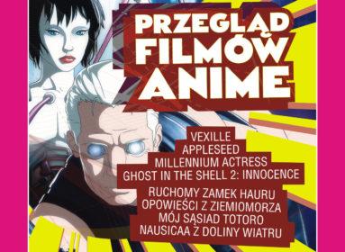Anime-podglad_plakat_LAST
