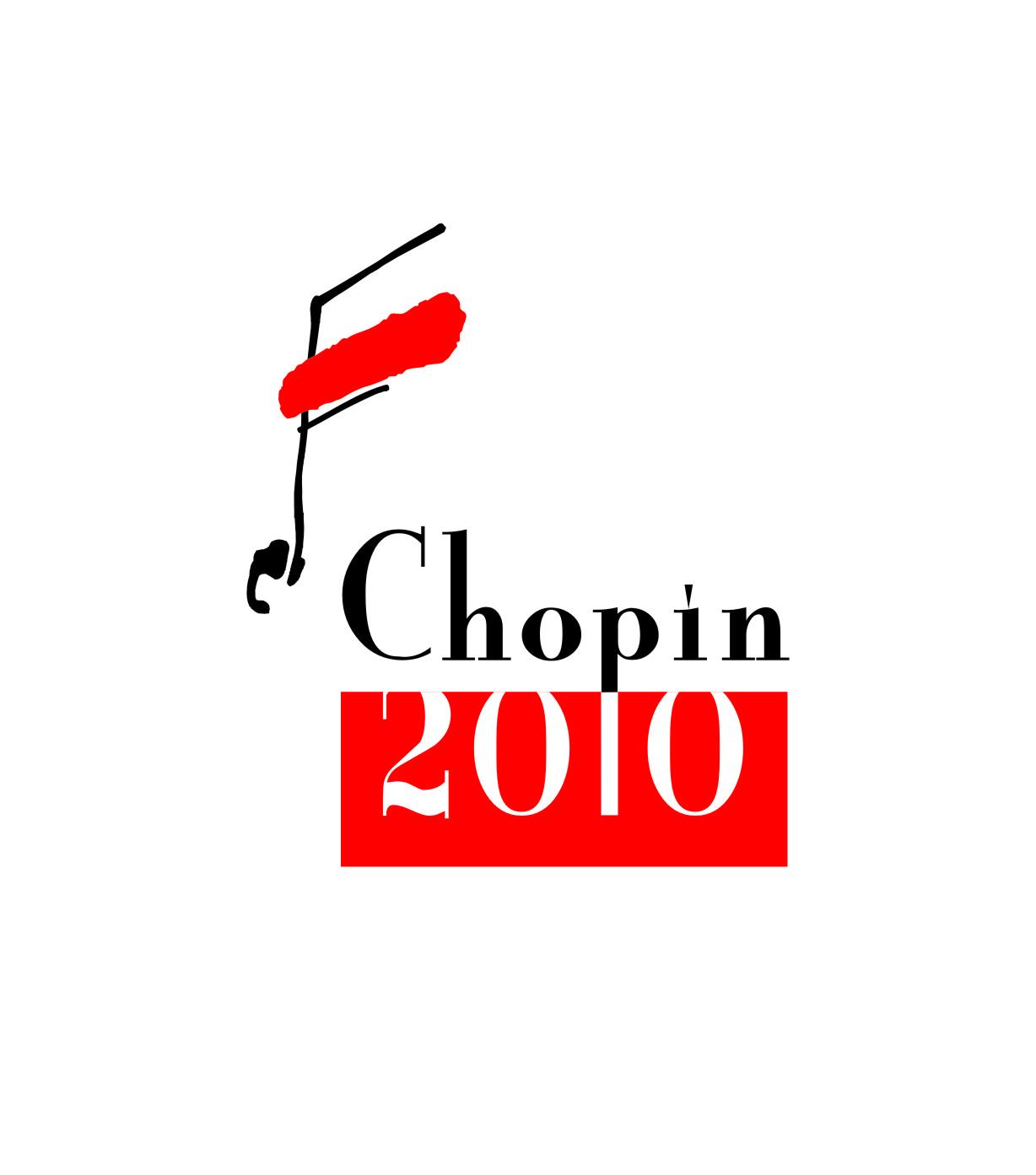 Logo_Chopin_2010_czerwone