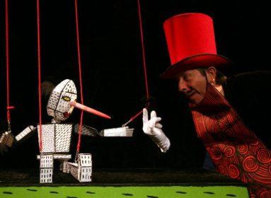 Pinokio._mat._Teatru