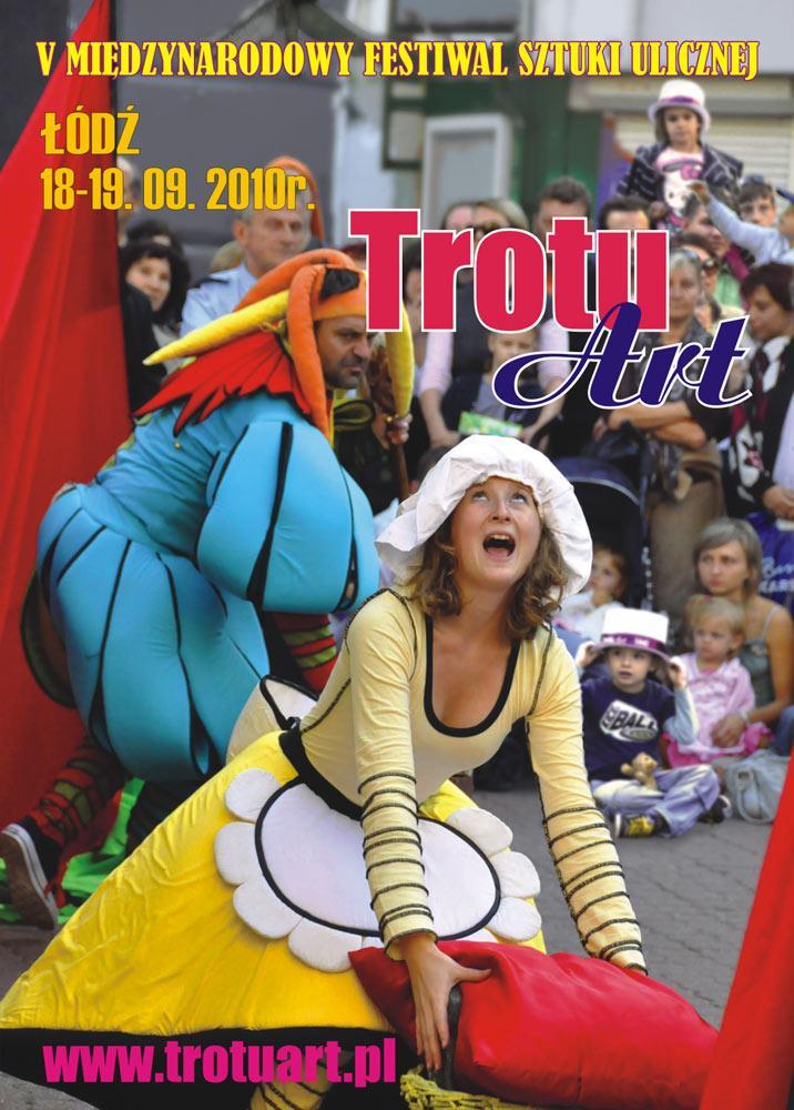 TrotuArt-plakat-2010