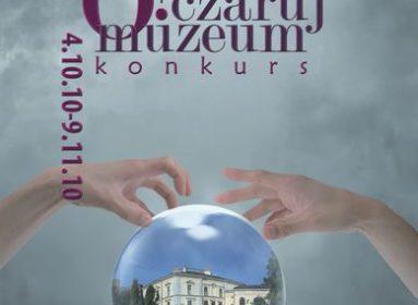 plakat_oczaruj_muzeum