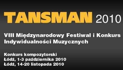 tansman2010