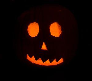 1085188_halloween_pumpkin