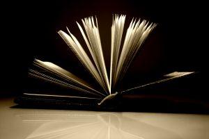 830250_open_book