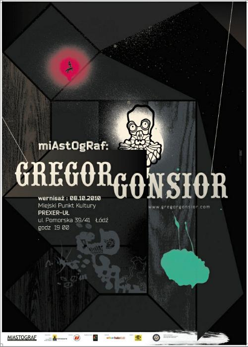GregoR_Poster_New_preview1