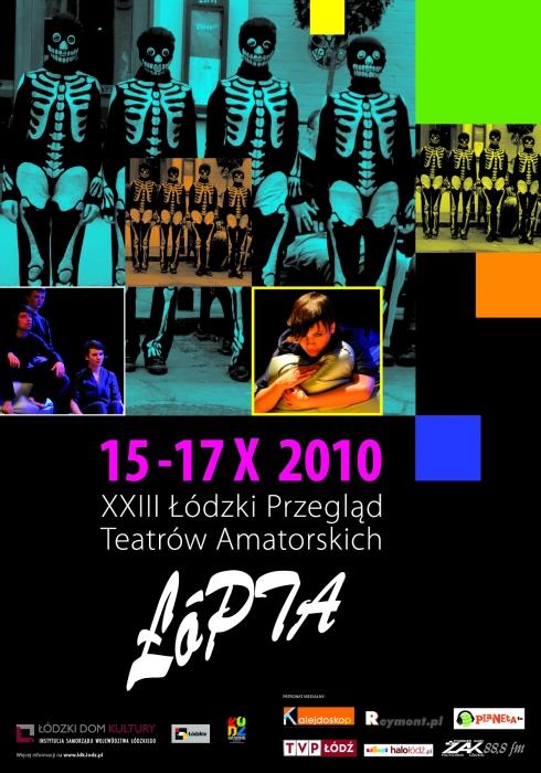 lopta2010