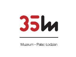 mml35