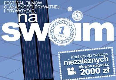 01_Festiwal_Na_Swoim