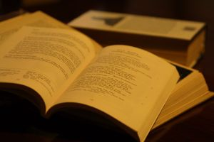 159047_books