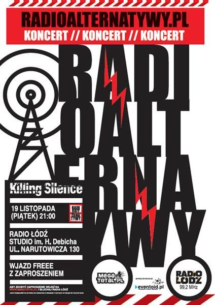 PLAKAT_radioalternatywy1