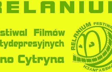 Relanium_Plakat_beta_kolor_1600