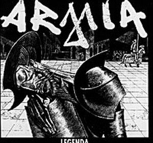armia_legenda