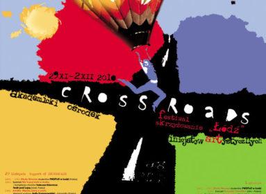 crossroadss