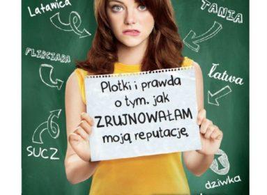 latwadziewczyna