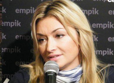martynawojciechowska