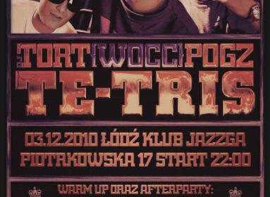 plakat_tet_siectetris