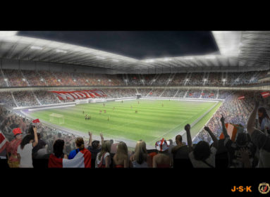 stadion1_male