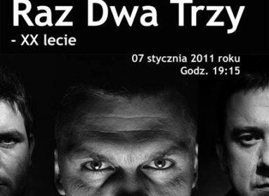 RazDwaTrzy-tv_copy