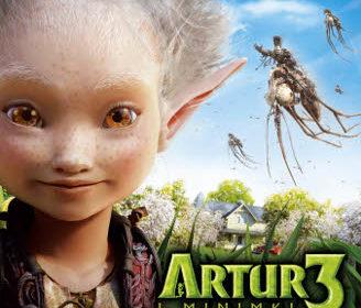 artur3