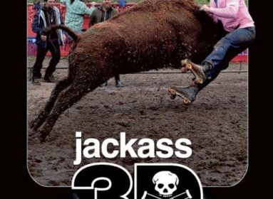 jackass3d